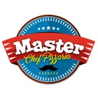 Master Chef Pizzaria icon