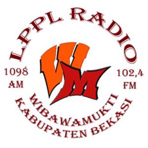 Radio Wibawamukti