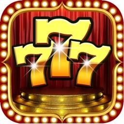 Lucky Seven Free Casino Slots By Satanko E U