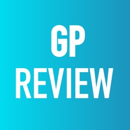GP Review