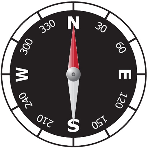 кардинал компас