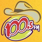 Rádio Santa Fé 100.5 FM icon