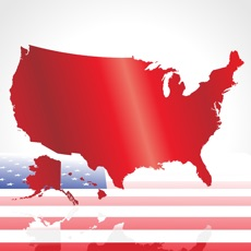 Activities of Guess The Flag And Geography Map Of 50 US States