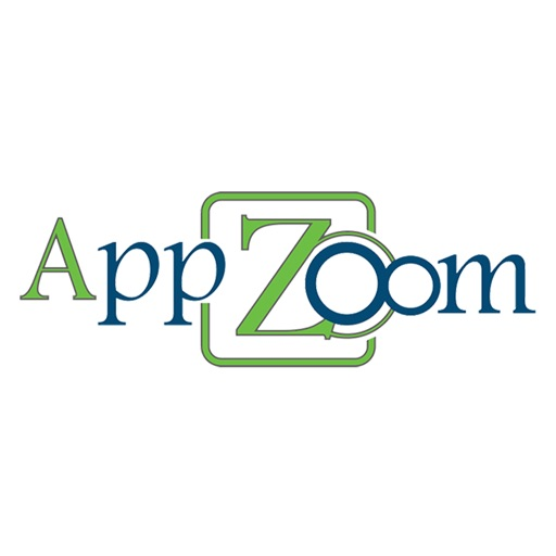 AppZoom Viewer for iPad