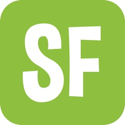 StreetFeed Pro