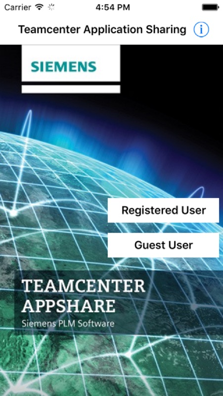 Teamcenter AppShare - Online Game Hack and Cheat | TryCheat com