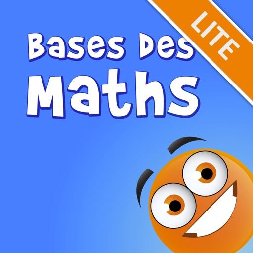 Les Bases des Maths