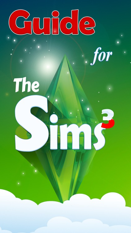 Cheats for The Sims 3, Freeplay