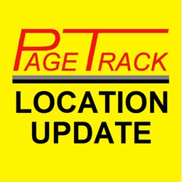 Page Track - Location Update