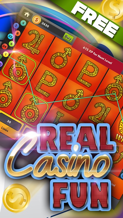 Spinnin' Slot Vacations - Big And Real Black-Jack Poker & Cards Casino