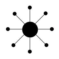 Activities of Hit Circle Wheel - Game of Striking Arrow