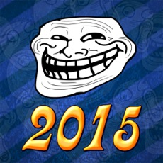 Activities of Ai la thanh troll 2015