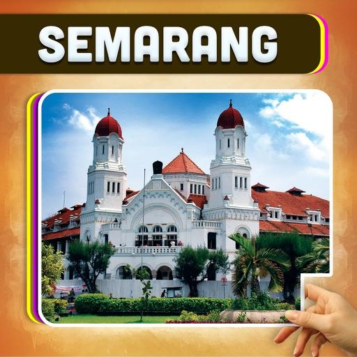Semarang Travel Guide