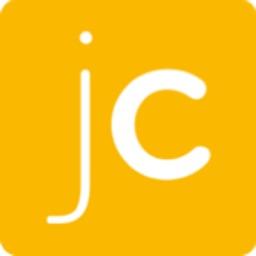JeChange réduit vos factures