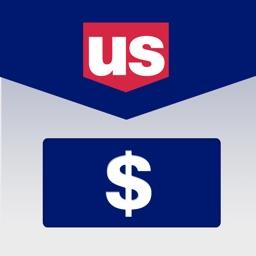 U.S. Bank ReliaCard