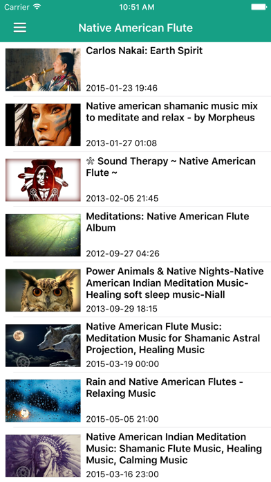 Flute Music & Songs Free | App Price Drops