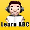 聽新聞學英文 - VOA PBS 每日更新