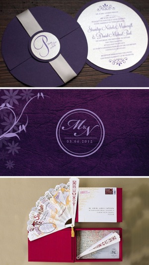 Wedding Card Designs: Cool Invitation Cards Ideas On The App Store