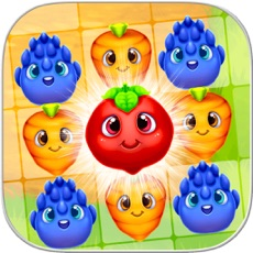 Activities of Harvest Hero 2: Farm Match Game Puzzle Adventure
