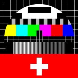 La Télé Suisse