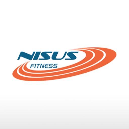 NISUS Fitness