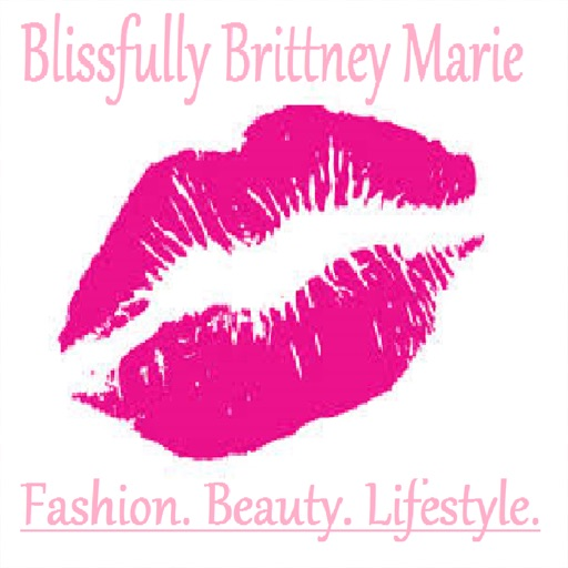 Brittney Marie