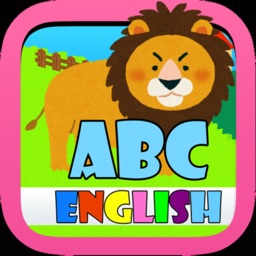 Touch Learning English 2