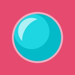 Falling Ball - Gravity