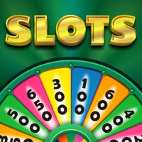 Codes for Oz Fun Slots of Wizard Land Free Play Game Hack