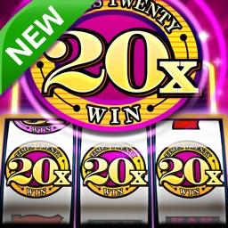 Viva Slots Las Vegas Casino 88