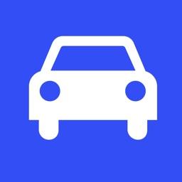 Driving Theory China
