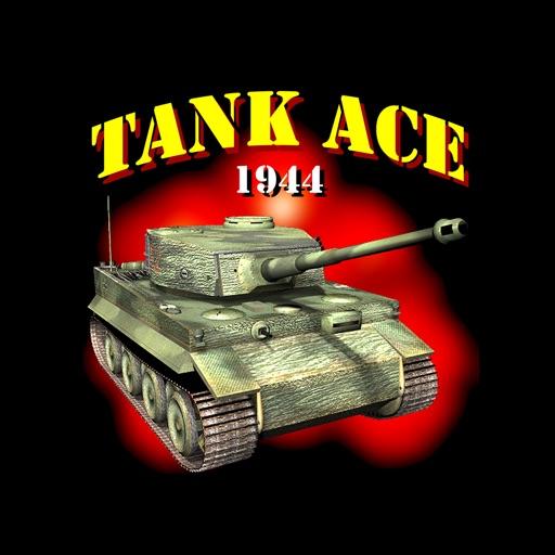 Tank Ace 1944 HD