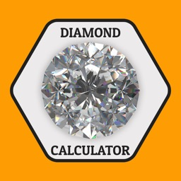 Diamond Calculator !
