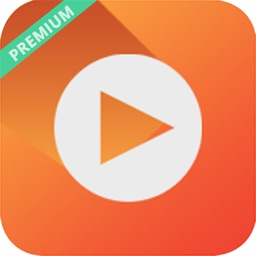 VideoPop Premium - Video Diary Travel Companion