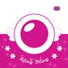 BlingBling Camera