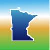 Aqua Map Minnesota Lakes GPS