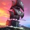 Tempest: Pirate Actio...