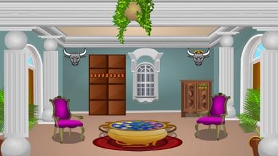Escape Game: Palace Treasure screenshot three