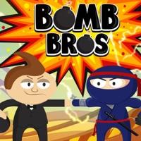 Codes for Bomb Bro's Hack