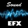 Sound EFX