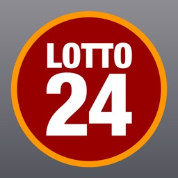 Lotto und EuroJackpot App Apple Watch App