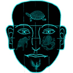 Physiognomy - The Face Reader