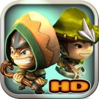 Codes for Fantashooting HD Hack
