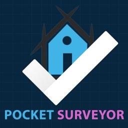 Pocket Surveyor App