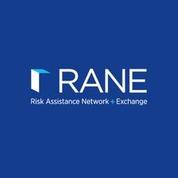 RANE Monitoring