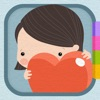 Світ Добра - iPhoneアプリ