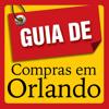 Guia de Compras em Orlando