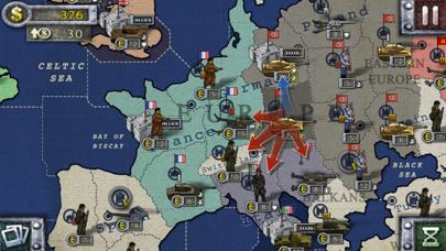 世界の覇者1945のおすすめ画像1