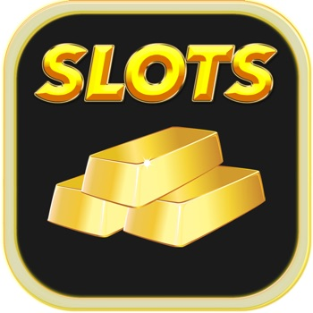 Crazy Line Slots House Of Fun - Tons Of Fun Slot M