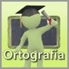 Ortografia Oposiciones